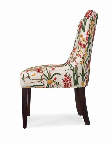 C.R. Laine Furniture - Chai Dining Chair - 6065