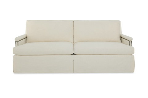 C.R. Laine Furniture - Clara Sofa - 7020-2