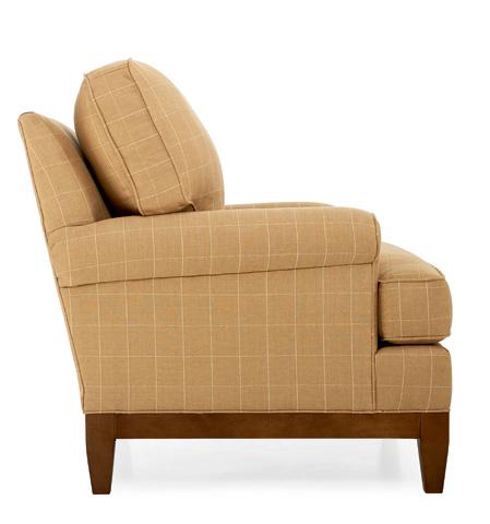 C.R. Laine Furniture - Camden Chair - 8515