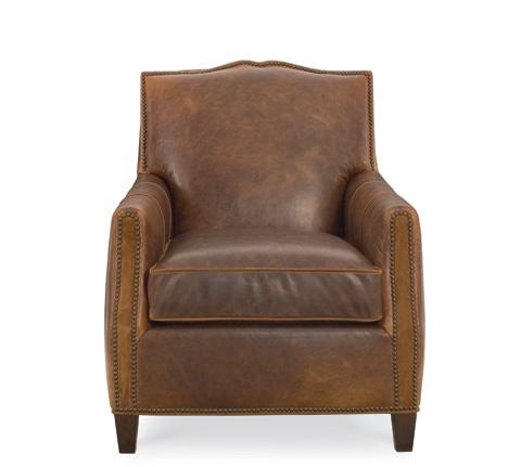 C.R. Laine Furniture - Deville Chair - L2395