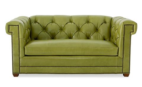 C.R. Laine Furniture - Claybourne Apartment Sofa - L3112