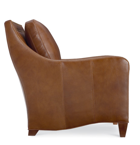 C.R. Laine Furniture - Ramsey Chair - L5195