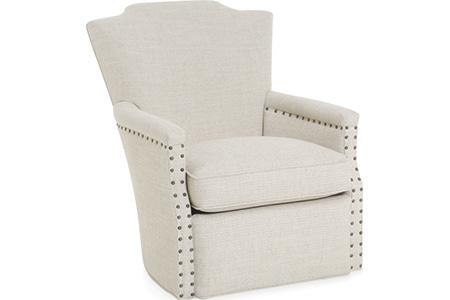 C.R. Laine Furniture - Jacque Chair - 1945-SW