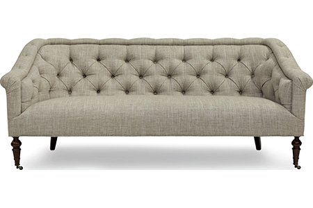 C.R. Laine Furniture - Desi Sofa - 2000