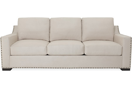 C.R. Laine Furniture - Barry Sofa - 4370