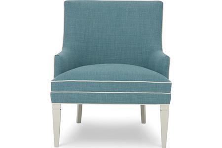 C.R. Laine Furniture - Thomas Chair - 325