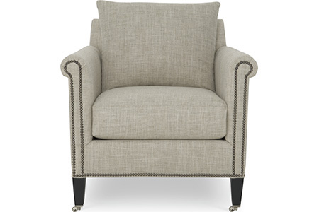 C.R. Laine Furniture - Havenwood Chair - 3805