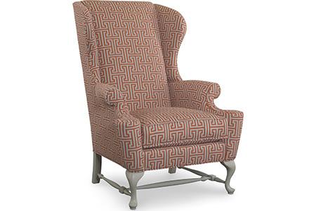 C.R. Laine Furniture - Wells Chair - 895-05