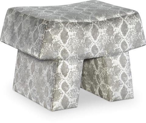 C.R. Laine Furniture - Ottoman - 13