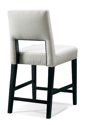 CTH-Sherrill Occasional - Counter Stool - 308-006