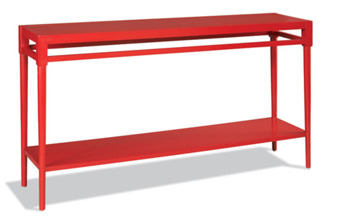 Image of Sofa Table