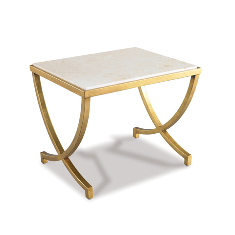 CTH-Sherrill Occasional - Bunching Table - 368-815