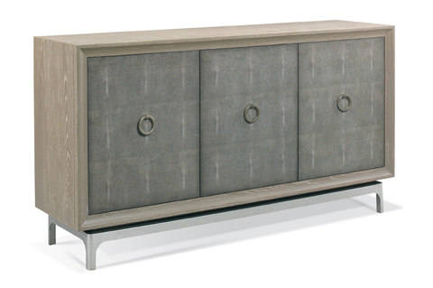 CTH-Sherrill Occasional - Sideboard - 374-200