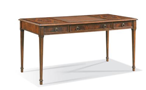 CTH-Sherrill Occasional - Writing Desk - 964-600