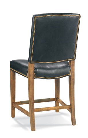 CTH-Sherrill Occasional - Counter Stool - 303-04L