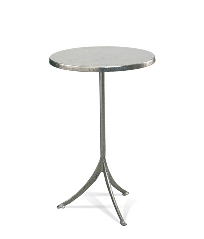 CTH-Sherrill Occasional - Spot Table - 965-125N