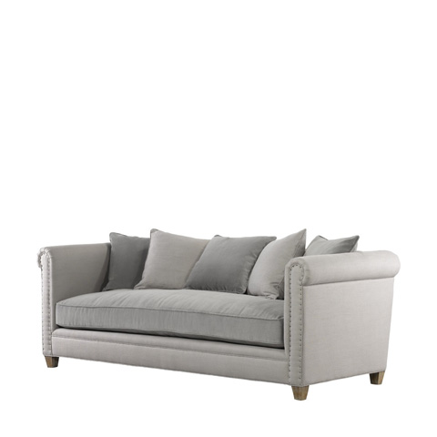 Curations Limited - Baldwin Sofa - 7842.4201