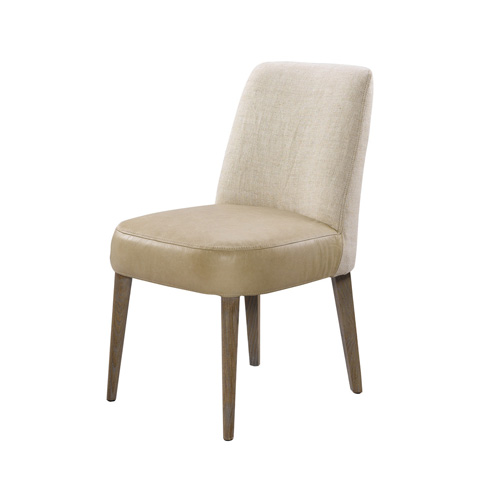 Curations Limited - Torino Chair - 8826.0021