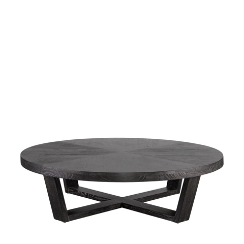 Curations Limited - Turin Coffee Table - 8832.0010.E887