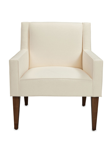 Currey & Company - Sullivan Chair - 7088