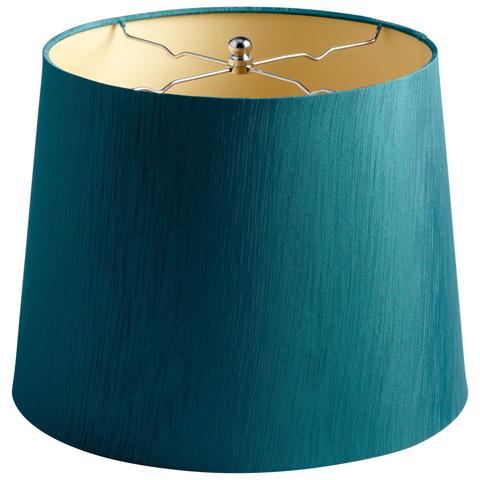 Cyan Designs - Jordan Table Lamp - 04816