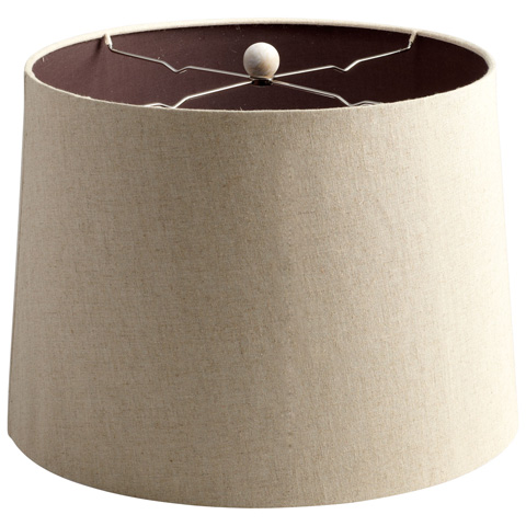 Cyan Designs - Luxe Table Lamp - 04825