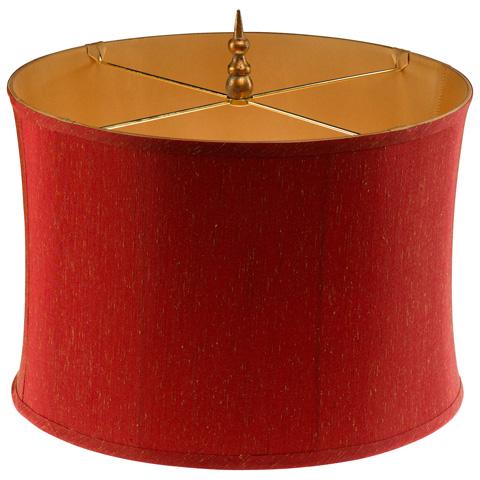 Cyan Designs - Pagoda Table Lamp - 02575