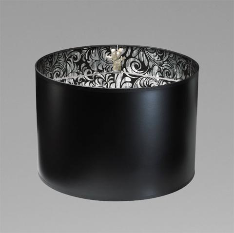 Cyan Designs - Silver Tree Lamp - 02097