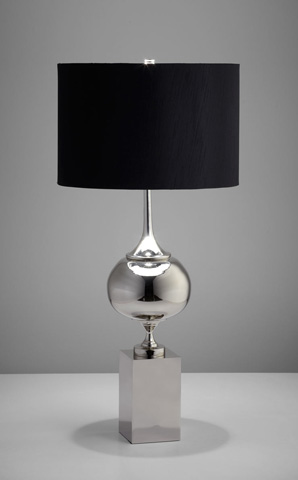 Cyan Designs - Epic Table Lamp - 05295