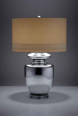 Cyan Designs - Winnie Table Lamp - 05562