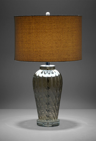 Cyan Designs - Jordan Table Lamp - 05565