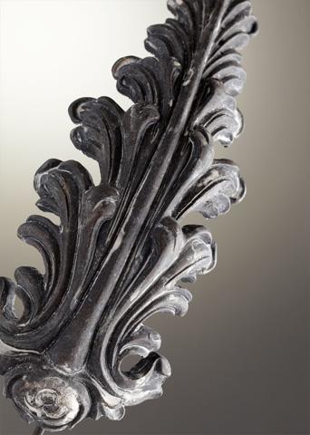 Cyan Designs - Belle Sculpture - 05597
