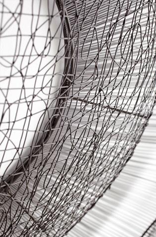 Cyan Designs - Large Pardo Wall Decor - 05640