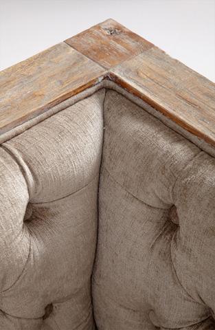 Cyan Designs - Jackson Chair - 05694