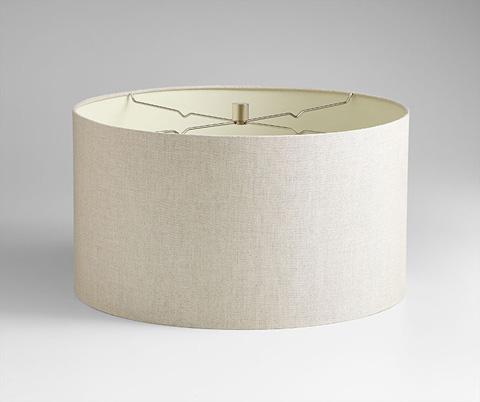 Cyan Designs - Liberty Lamp - 06611