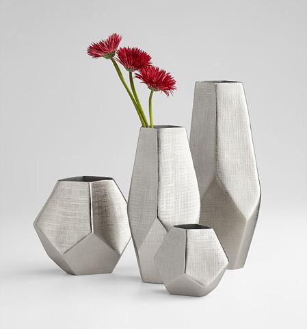 Cyan Designs - Large Celsus Vase - 07105