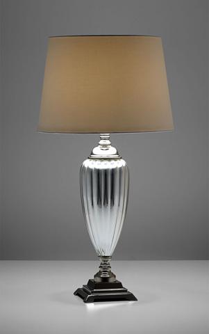 Cyan Designs - Lyra Lamp - 07447
