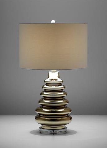 Cyan Designs - Auva Lamp - 07451