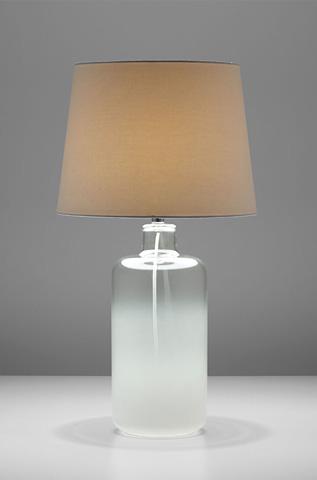 Cyan Designs - Marisol Lamp - 07455