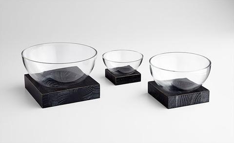 Cyan Designs - Large Clara Bowl - 07463