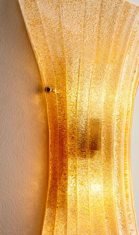 Cyan Designs - Pheonix Wall Sconce - 07609
