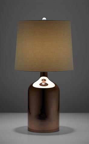 Cyan Designs - Sierra Table Lamp - 07746