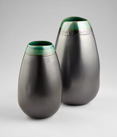 Cyan Designs - Small Marnie Vase - 07759