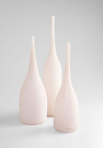 Cyan Designs - Gemma Vase - 07848