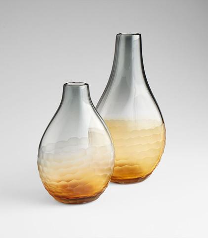 Cyan Designs - Large Liliana Vase - 07854