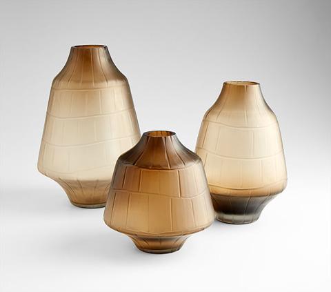 Cyan Designs - Small Oriana Vase - 07857