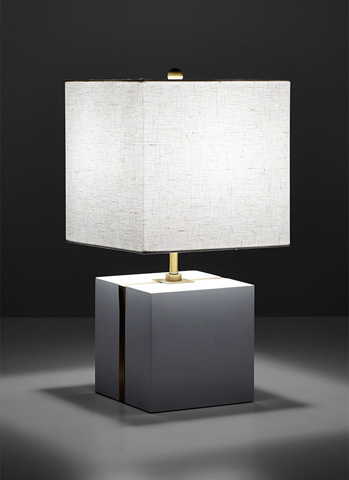 Cyan Designs - Neso Table Lamp - 07964
