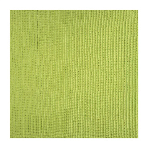 Designers Guild - Chenevard Fuchsia and Lime Large Quilt - BSPR002/04