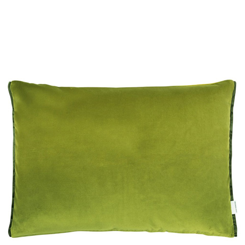 Designers Guild - Cassia Alchemilla Throw Pillow - CCDG0447