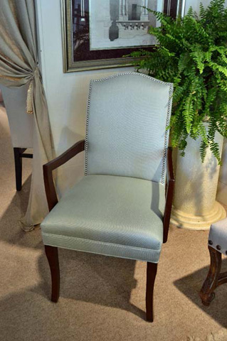 Designmaster Furniture - Arm Chair - 01-435